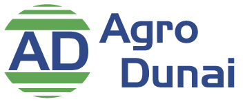 A new company for agriculture